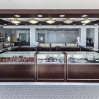 Photo taken at Quest Fine Jewelers by Quest Fine Jewelers on 10/2/2015