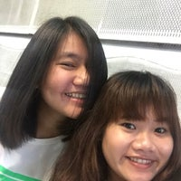 Photo taken at Hair Care by Chanutcha T. on 7/8/2016