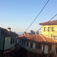 10/22/2017 tarihinde Aslı B.ziyaretçi tarafından Kınalıkar Konağı'de çekilen fotoğraf