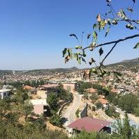 Photo taken at Kuzumun Yeri by Kara-melek on 9/1/2016