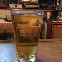 Photo taken at Puss N Boots Tavern by Len D. on 3/13/2017