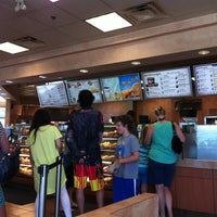 Photo taken at Tim Hortons by Dana A. on 7/7/2013