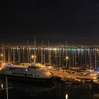 7/7/2013 tarihinde Volkan U.ziyaretçi tarafından Milta Bodrum Marina'de çekilen fotoğraf