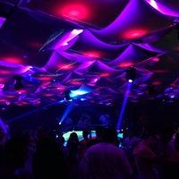 Снимок сделан в Club Platinum пользователем Glauber O. 11/23/2013