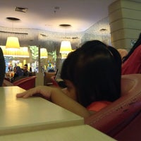 Photo taken at Solaria by Azroel K. on 6/21/2017