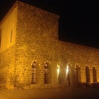 11/26/2012 tarihinde Ernur  K.ziyaretçi tarafından Erdebil Köşkü'de çekilen fotoğraf