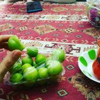 Photo taken at Sercan Bahçe Cafe by 🎀 Derin Dora A. on 4/5/2016
