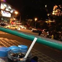 Photo taken at Restoran Shukran by Shahrul H. on 5/10/2013