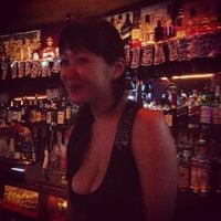 Foto tomada en Iron Horse NYC por Evan J. el 6/20/2013