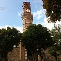 9/11/2014 tarihinde Merve T.ziyaretçi tarafından Çelebi Sultan Mehmet Camii'de çekilen fotoğraf