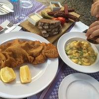 Das Foto wurde bei Lebensmittel in Mitte von Nastya M. am 9/14/2016 aufgenommen