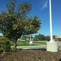 Photo taken at Scio Township, MI by Peter S. on 10/14/2016
