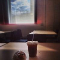 Photo taken at Café David by Cesar R. on 7/30/2013