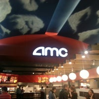 Photo taken at AMC Showplace Village Crossing 18 by Mark T. on 12/4/2012