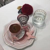 Photo taken at Ebru Tarakçı by Fatma A. on 9/8/2016