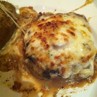 Photo taken at LongHorn Steakhouse by ★彡 C. on 10/11/2012