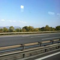 Photo taken at TEM by 💙💛Kemal™💛💙 on 10/26/2012