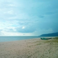 Photo taken at Chonnapha Resort by จิมมี่ บ. on 10/3/2014