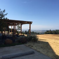 Photo taken at Winter's Hill Estate Vineyard & Winery by Heather on 8/27/2015