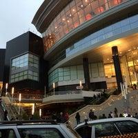 Foto tomada en Real Plaza Salaverry por Cristy M. el 6/7/2014
