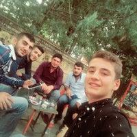 Photo taken at Çetinin Yeri by Candar K. on 9/22/2016