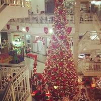 Foto tirada no(a) North Shopping Fortaleza por Clinsmman H. em 12/20/2012