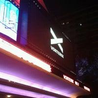 Foto tomada en Teatro Vorterix por Fer G. el 3/23/2013