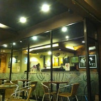 Photo taken at Coffee Toffee by Hotmar S. on 3/21/2013
