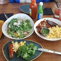 Photo taken at El Poquito by Morris T. on 8/26/2017