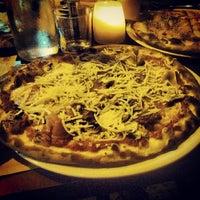 Foto scattata a Gisira Pizza And Drinks da Peppe G. il 7/13/2013