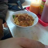 Photo taken at Pasar Slipi by Jatu N. on 8/17/2013