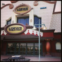 Movies At The Loop In Methuen Ma