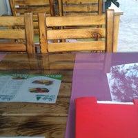 1/5/2016 tarihinde Aysel V.ziyaretçi tarafından Sedir Cafe & Restaurant'de çekilen fotoğraf
