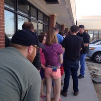 Photo taken at Graham Crackers Comics by Kevin A. on 5/2/2015