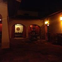 Foto diambil di Magdalena Bar e Restaurante oleh Paulo Laino D. pada 12/28/2012