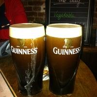 Das Foto wurde bei Molly Malone's Irish Pub von Jonas L. am 2/2/2013 aufgenommen
