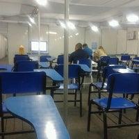 2/19/2013にPaula R.がUNINASSAU - Centro Universitário Maurício de Nassauで撮った写真