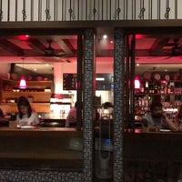 Foto scattata a Binomio Spanish Restaurante da Rita C. il 1/10/2018