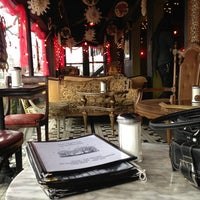 Photo taken at The Witches Brew by John L. on 2/23/2013