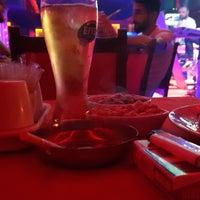 Photo taken at Curcuna Restoran Night Club by 👑👑👑 KR@LL👑👑👑 on 10/5/2018