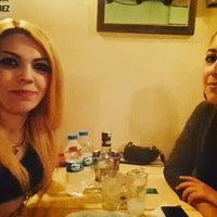 Photo taken at Baran Türkü Bar by Nazila M. on 10/31/2015