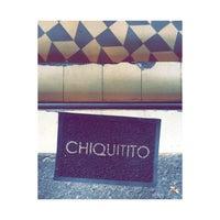 Foto tomada en Chiquitito por Pablo d. el 10/23/2015