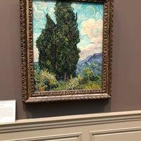 7/7/2018 tarihinde Ediz A.ziyaretçi tarafından Vincent Van Gogh'de çekilen fotoğraf