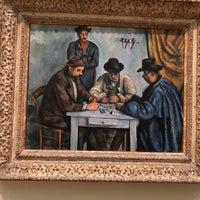 7/8/2018 tarihinde Ediz A.ziyaretçi tarafından Vincent Van Gogh'de çekilen fotoğraf