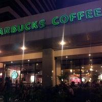 Photo taken at Starbucks by Dwee on 12/31/2012