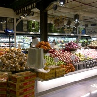 Photo taken at 99 Ranch Market by Sheila D. on 11/9/2012