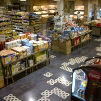 Photo taken at 99 Ranch Market by Sheila D. on 11/10/2012