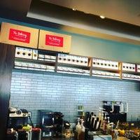 Photo taken at Starbucks by Life Insurance R. on 11/8/2015