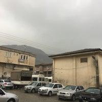 Photo taken at Bankalar Caddesi by Mehmet Ç. on 5/23/2017
