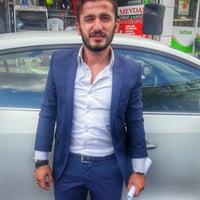 Photo taken at MHP Sancaktepe İlçe Başkanlığı by Modernmachoo on 9/6/2016